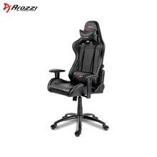 Компьютерное игровое кресло Gaming chair Arozzi VERONA