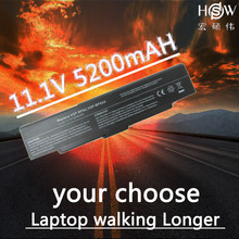 HSW  quality New VGP-BPS2A Battery For SONY BPS2 VGP-BPS2 VGP-BPS2C VGP-BPL2 VGP-BPL2C VGP-BPS2A/S VGP-BPS2B