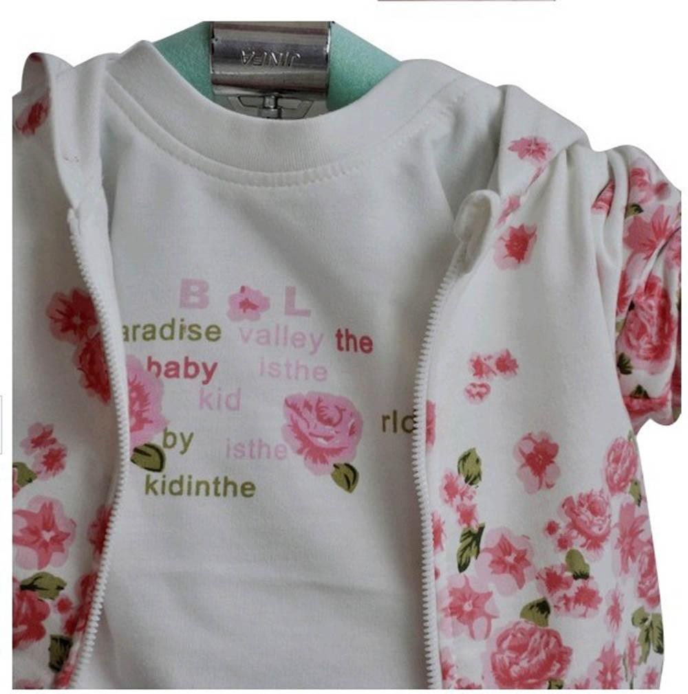 Autumn-Kids-Fashion-Girls-Clothing-Winter-Sets-2015-3PCS-Set-Outerwear+T-shirt+PantsHot-Pink-Girls\'-Clothing-Heart-Flower-Bowknowt-Cute-Toddlers-CL0713 (7)