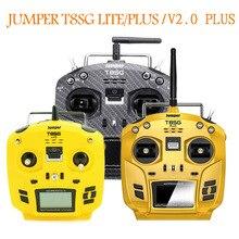 Jumper T8SG Lite/V2.0 Plus Sender Fernbedienung Für Frsky RC Drone Multicopter Ersatzteil Zubehör Modus 1/ modus 2