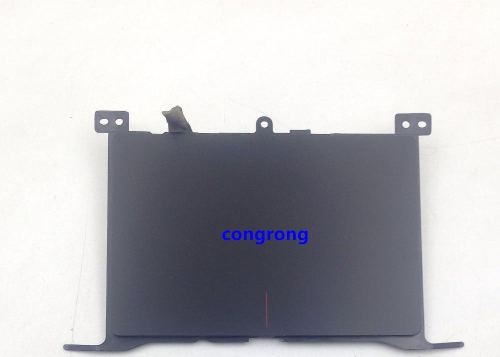 For Lenovo Ideapad Y50 Y50-70 Touchpad TrackPad PK09000CN00
