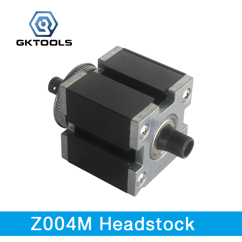 GKTOOLS, Headstock, Spindle Gear Box For Mini Lathe, Z004M велосипед stels pilot 350 20 z011 2018