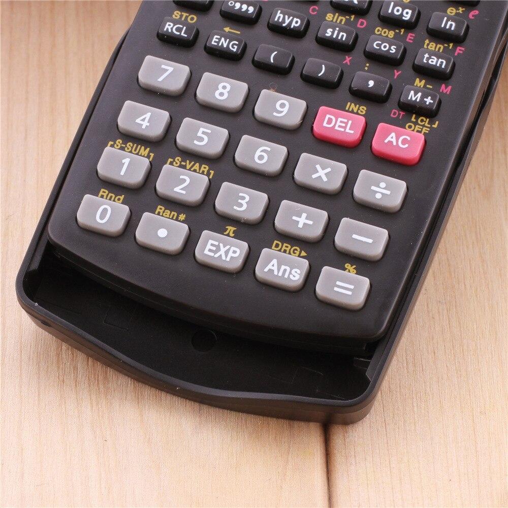 Kalkulator 2 Layar Warung Toko Esa879 Spec Dan Daftar Harga Kasir Presicalc Pr3000 Portabel Siswa Sekolah 240 Fungsi 12 Digit Tampilan Ilmiah Untuk Pengajaran Matematika Di