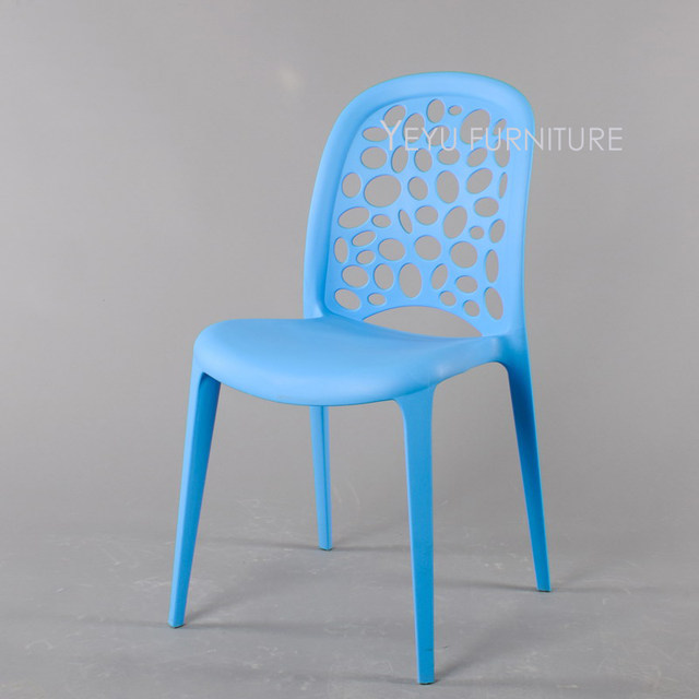 fashionable design teal dining chairs. Modern Design Popular fashion Plastic Stackable Dining Chair Colorful Stack  cafe chair Classic Loft hot Leisure Online Shop Fashionable Teal Chairs Home Plan
