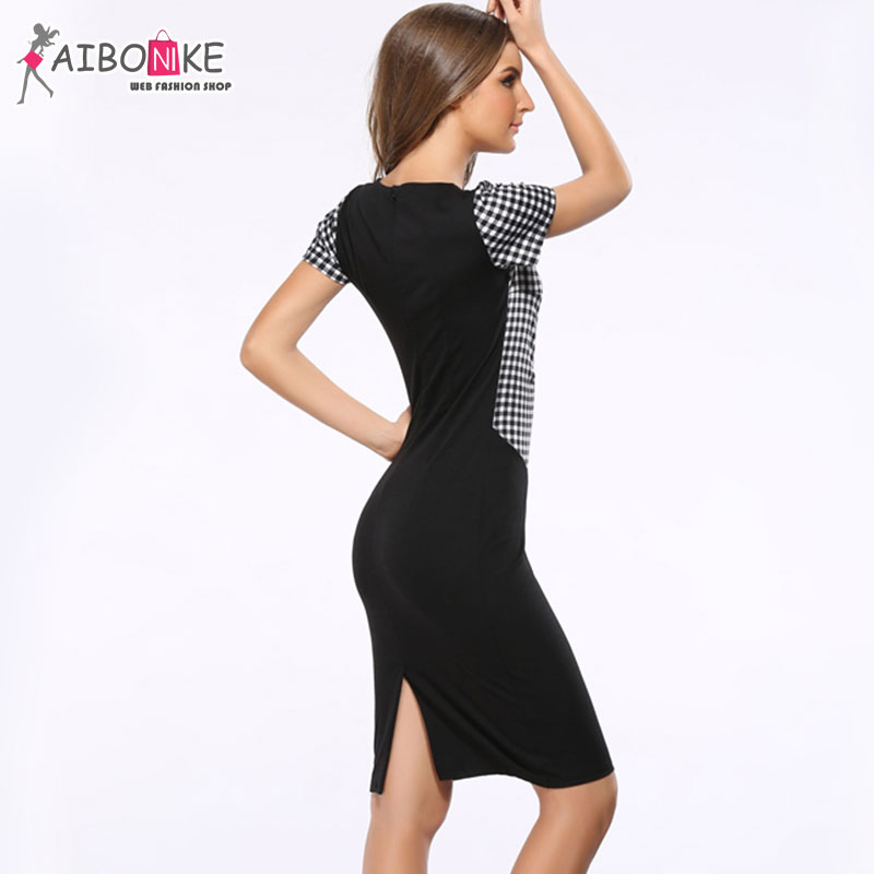 jurken voor vrouwen