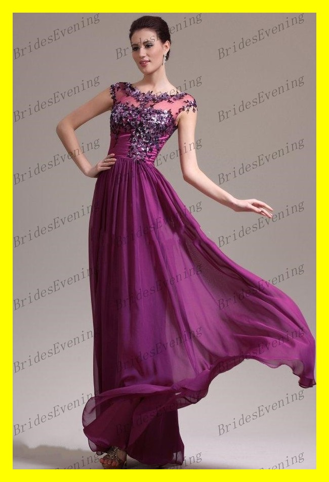 Grandmother Of The Bride Dresses Plus Size Maxi Mother Canada Groom ...