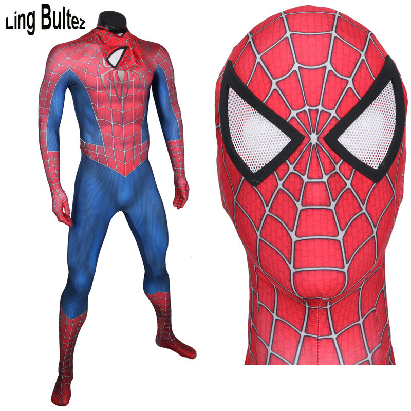 Popular Adult Muscle Suit Buy Cheap Adult Muscle Suit Lots