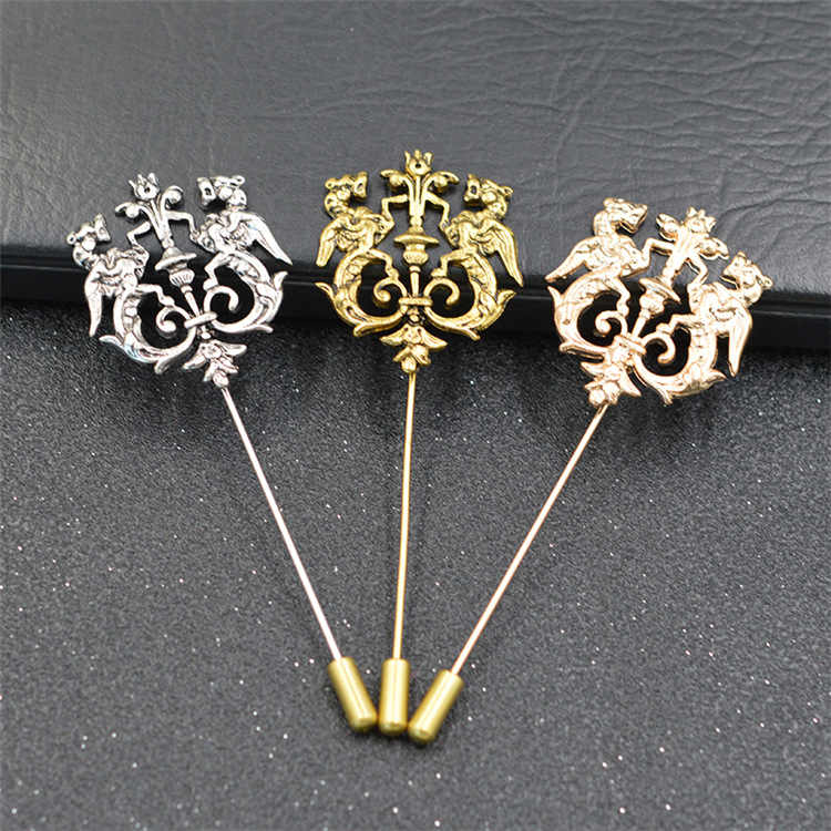 357 Butterfly Brooch Wedding Fashion Plant Pins Hijab Pins for Women Pins for Jackets Broches para el Cabello Crystal Butterfly Enamel Pin Lamazee Enamel Pins Brooches for Women