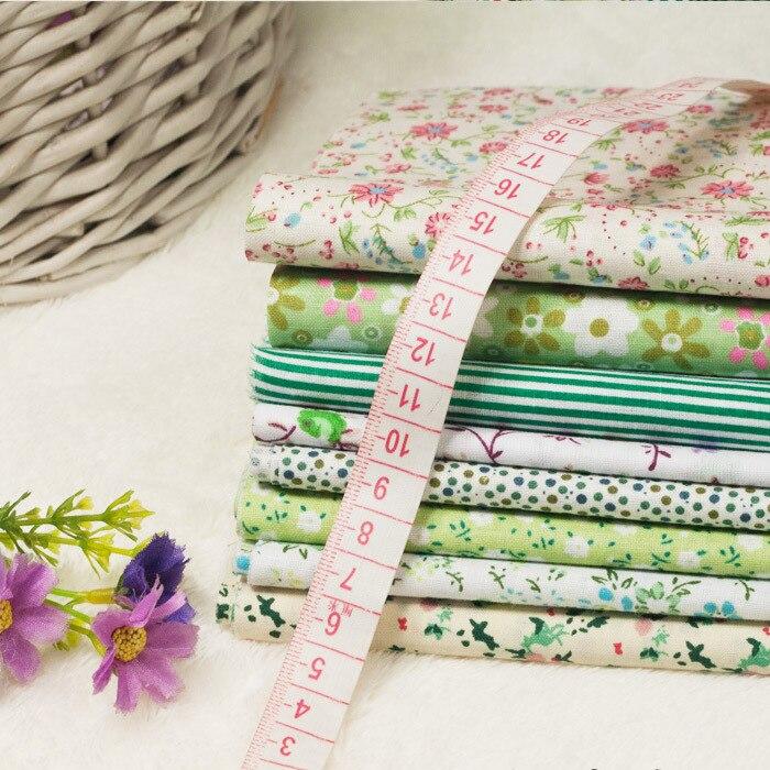 aliexpress : buy hot!70pcs no repeat cotton fabric tissue