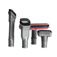 Bocal da escova conjunto de ferramentas se encaixa para dyson dc16 dc24 dc30 dc31 dc34 aspirador pó