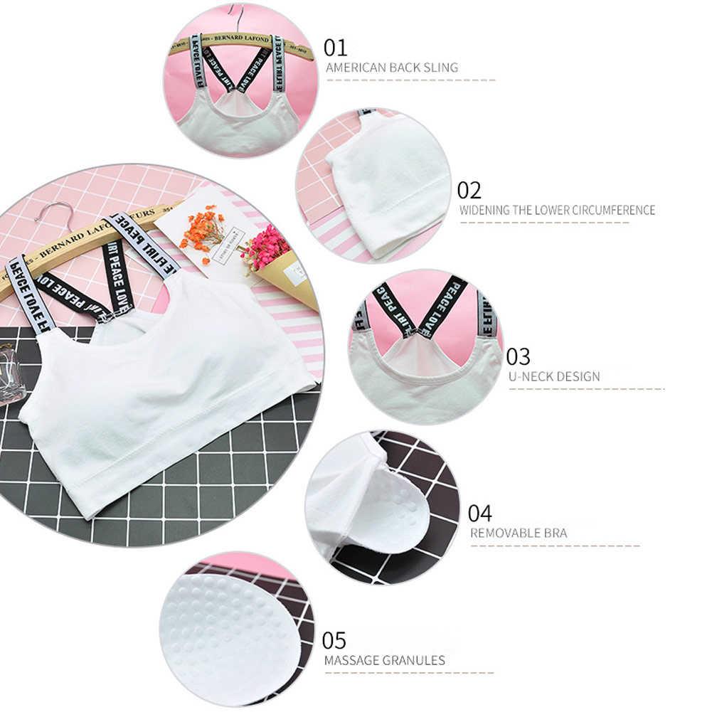 Женская майка-Бюстгальтер с бретелями, Корректирующее белье, жилет для похудения, утягивающая одежда, топы на бретелях
