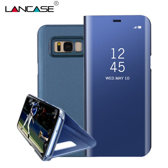 samsung s9 case mirror