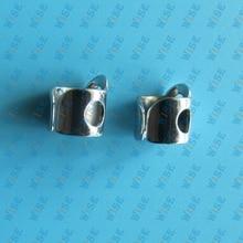 2PCS THREAD GUIDE JUKI DDL-8300 , JUKI DDL-8700 # 229-06309