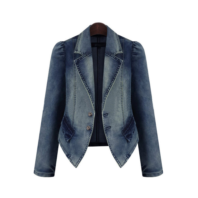 Where to buy cheap jean jackets