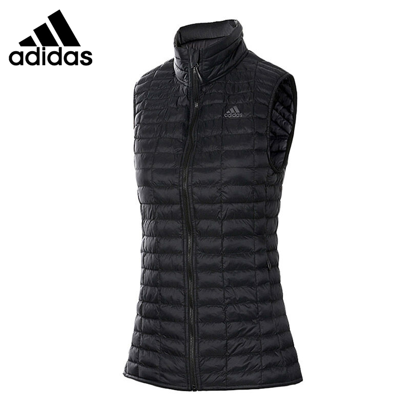 a8c8fd7cc289 Buy adidas vest womens   OFF42% Discounted