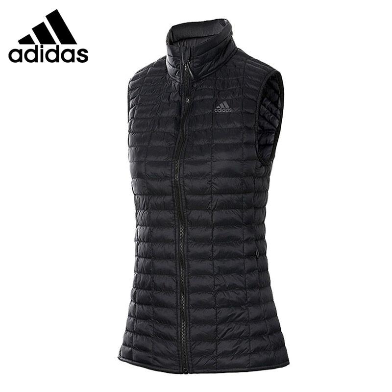 adidas woman vest