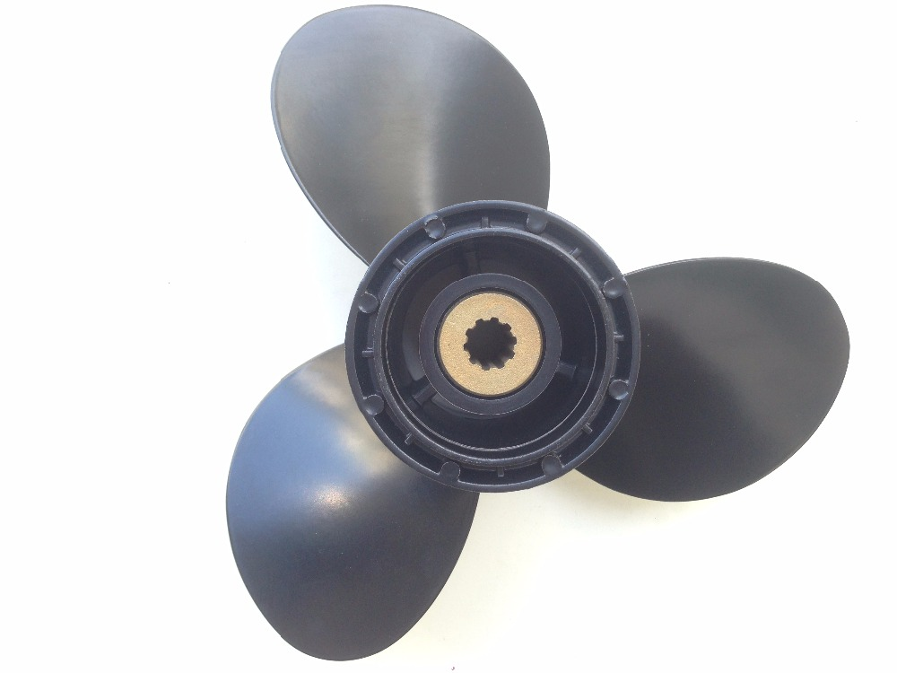 PROP PROPELLER NEW TO SUIT HONDA 8-20HP ENGINES