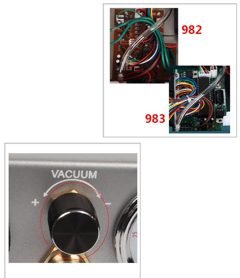 AD-982-110V (4)