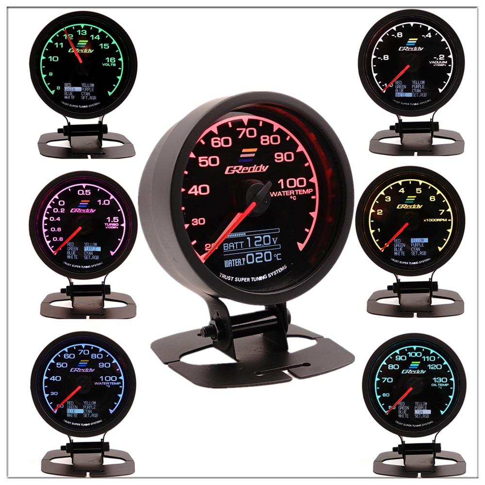 VR Manual Transmission Mount Flex Disc Drive Shaft 26117511454 LK 96mm 12mm For BMW E30 E46