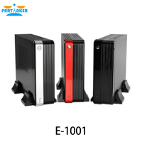 Mini Itx Industrial Pc Case E 1001