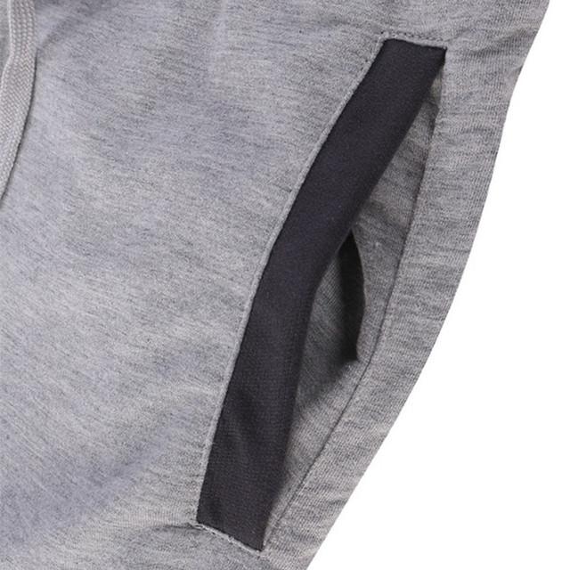 Plus Size Summer Shorts For Men