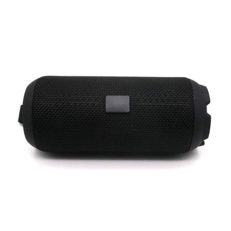 Image 4 - Outdoor Wireless Bluetooth Speaker Portable Dustproof mini Card Audio Speakers Built in 1200mAh Large Battery-in Portable Speakers from Consumer Electronics