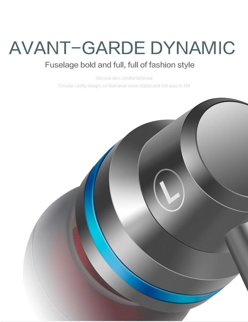 QKZ DM1 In-Ear Earphone Special Edition Headset QKZ DM1 In-Ear Earphone, Special Edition Headset HTB1Z5JxSXXXXXXUaXXXq6xXFXXXf