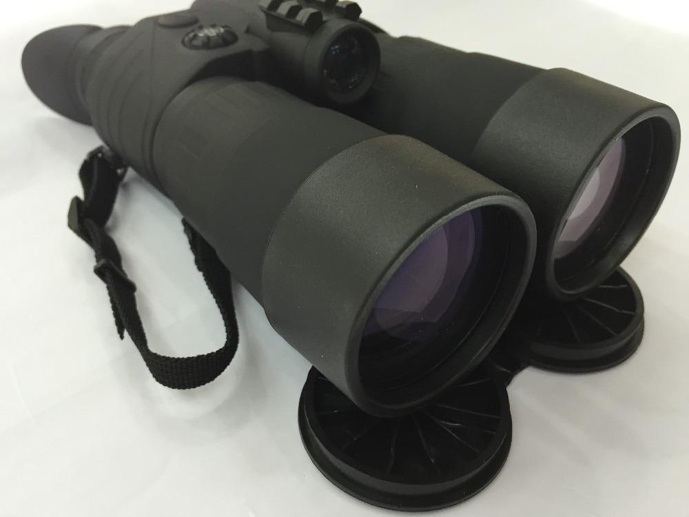 Fernglas Mit Entfernungsmesser Und Nachtsicht : Fernglas mit entfernungsmesser und nachtsicht