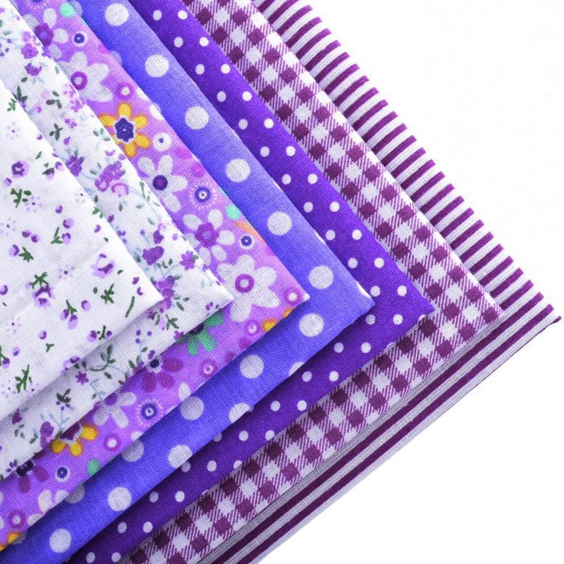 Απλό λεπτές βαμβακερές υφασμάτινες - Τέχνες, βιοτεχνίες και ράψιμο - Φωτογραφία 6