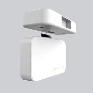 Image 3 - New Youpin YEELOCK Smart Drawer Cabinet Lock Keyless Bluetooth APP Unlock Anti Theft Child Safety File Security Drawer switch