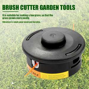 best top 10 head lawn mower list and get free shipping
