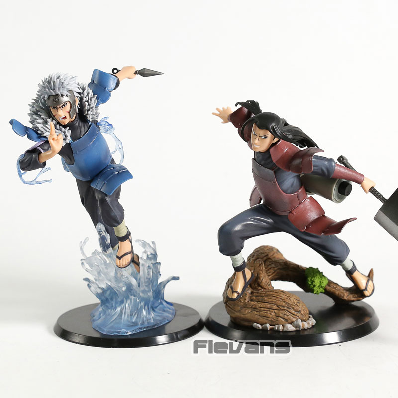 """2014 DC Direct New 52 Supergirl 6/"""" Figure Comme neuf on Card"""