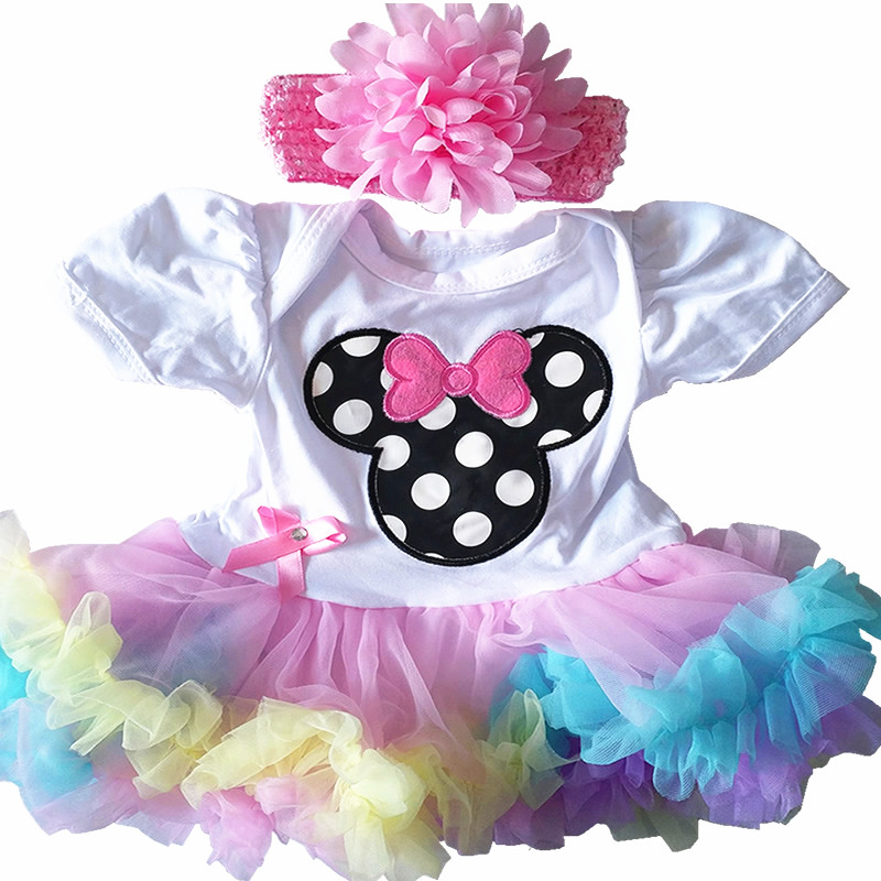 20-23 Inch Doll Clothing Two-piece Suit Lovely Clothes Fit For 50- 55 cm Newborn Babies Dolls Kids Birthday Xmas Gift