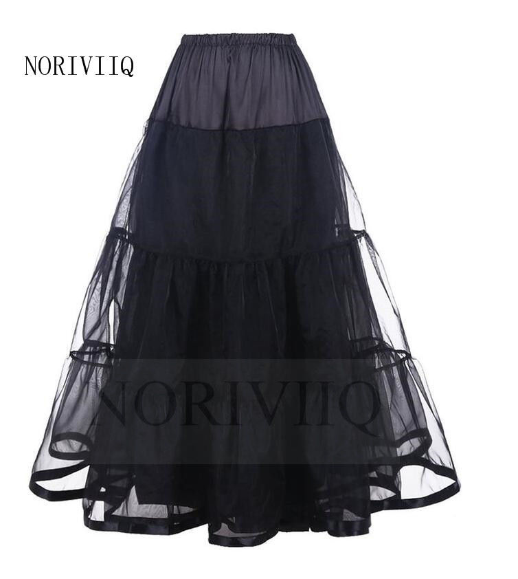Cheap black tutu fancy dress