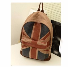 Leather backpacks for women uk online shopping-the world largest ...