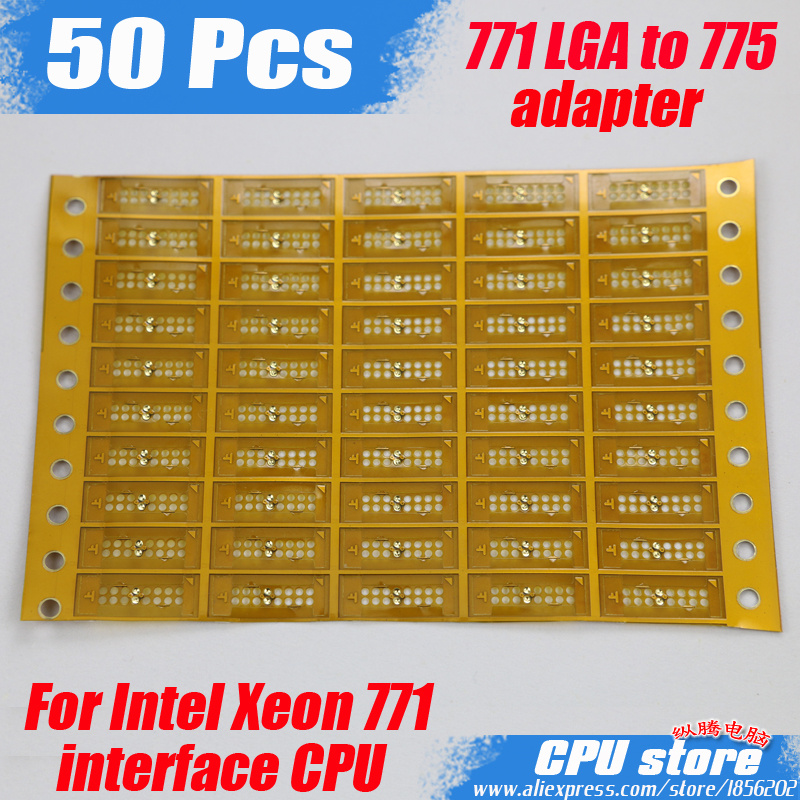 top 10 most popular e5462 list and get free shipping - 89fn209e