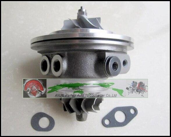 Turbo Cartridge CHRA K04 022 20 53049880022 53049880020 06A145704P 06A145704M For AUDI S3 TT Quattro 99-02 AMK APX AJH 1.8T 1.8L