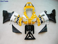 Injection Molding ABS Motorcycle Fairing Kit For Yamaha YZF R1 1998 1999 YZF R1 YZF1000 R1 98 99 R19803