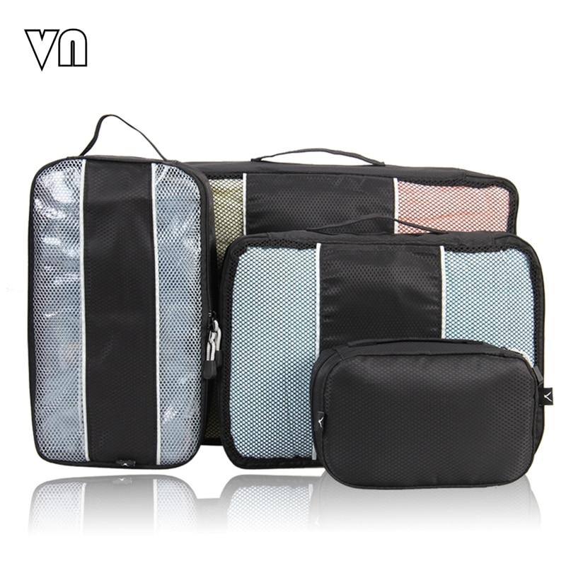Duffle Bag Luggage Sets Promotion-Shop for Promotional Duffle Bag ...
