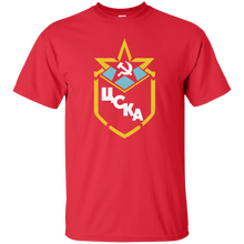 лучшая цена Red Army Hockey, T-shirt, Fetisov, Tretiak, Russia, Cccp, Ussr, Constructivism Harajuku Tops Fashion Classic Unique t-Shirt