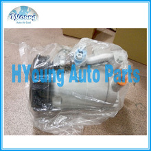 auto a/c compressor DCW17BE 4pk for Nissan Skyline GT-R BNR32 92600-05U14 506031-0119 506031-0120 92600-05U10