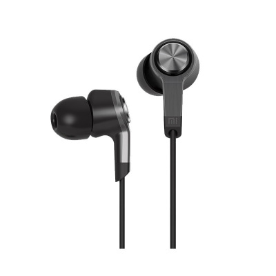 Brand Earphone Piston Headsets Super Bass with Mic for mobile phone Earpods Airpods rez im500 original brand stereo earpods earphone super bass headset airpods hot sell with microphone for mobile phone iphone
