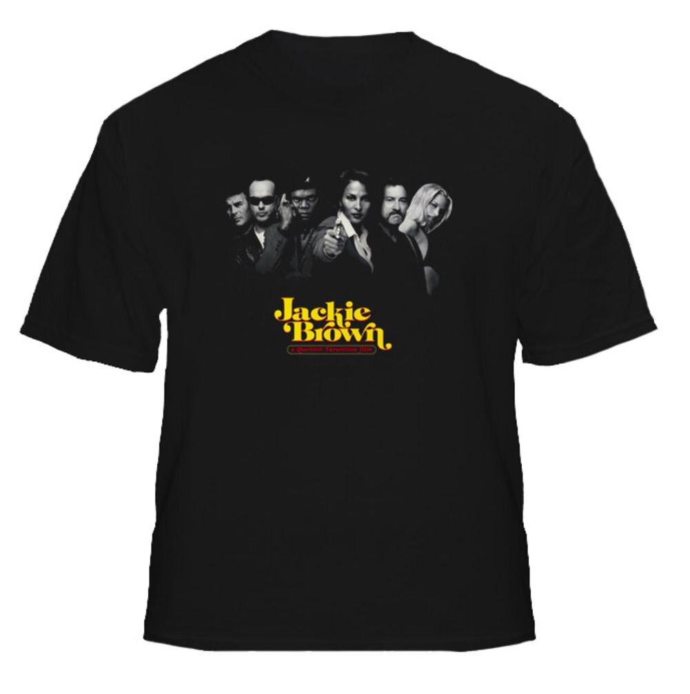 jackie-brown-font-b-tarantino-b-font-movie-t-shirt-cool-casual-pride-t-shirt-men-unisex-new-fashion-tshirt-free-shipping-tops-ajax-t-shirts