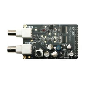 Image 2 - High Speed 8bit AD and DA Module for FPGA Development Board 125MSPS DA Module 32M AD Module