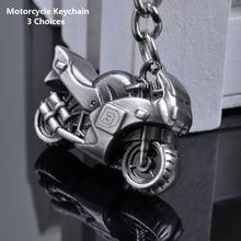 Superb Keychain 3 Holder