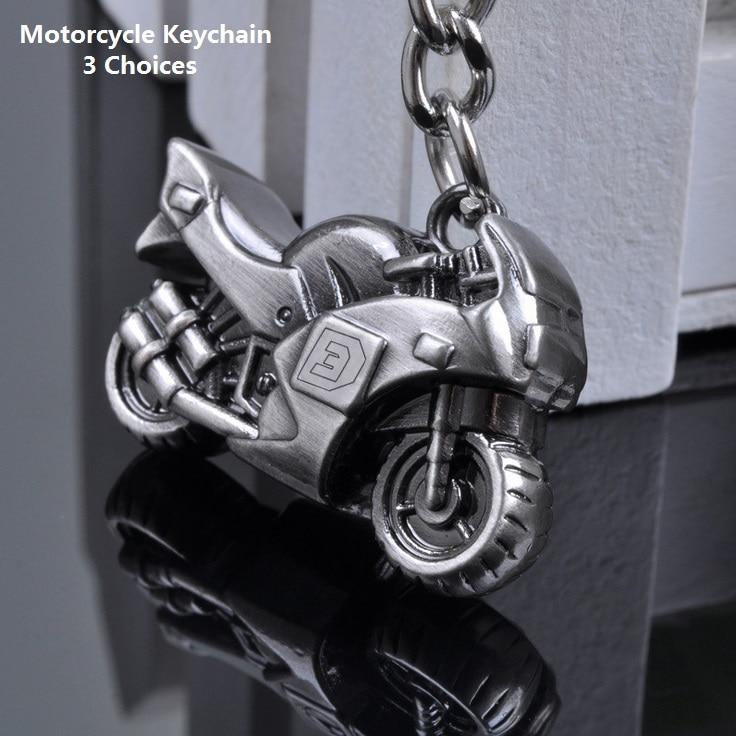 db390118ae6f Detalle Comentarios Preguntas sobre Superb motociclistas! 3 colores ...