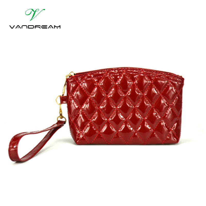 2016 New High Quality Women Clutch Evening Bag Designer Famous Brand Fashion PU Leather Handbags Flap Ladies Purse for Party 2016 new luxury women designer handbags high quality brand casual bags for women evening bag clutch bag woman cute bag