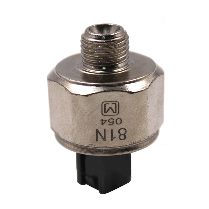 High Performance 1PC Knock Sensor Replacement Fit For