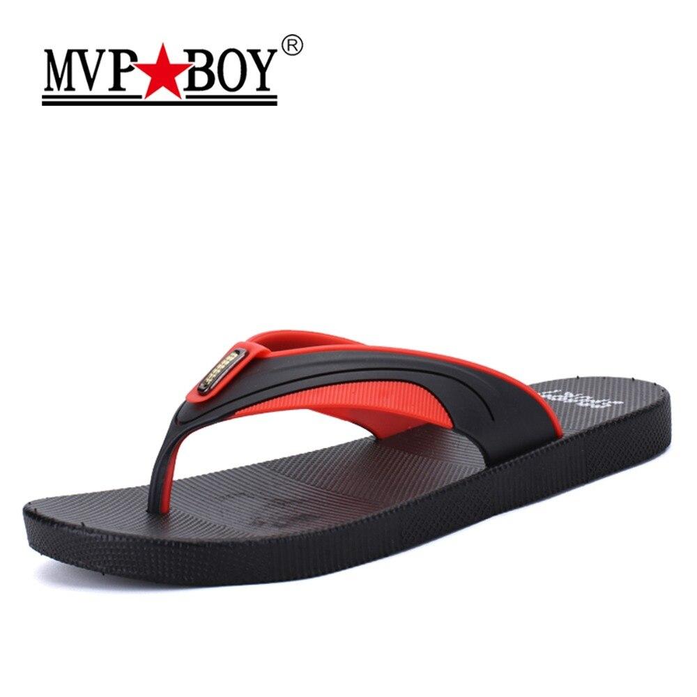 ea1127f76ecd7b Buy cheap mens flip flops and get free shipping on AliExpress.com