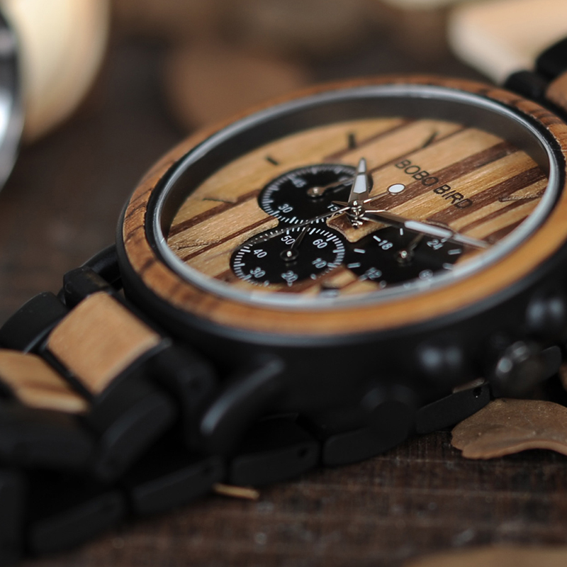 wood watches (1)